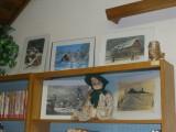 Galerie_Na_Návsi_výstava_Český_ráj_v_zimě