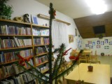 Advent_v_knihovně