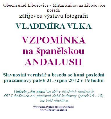 OBRÁZEK : plakat_lib.jpg