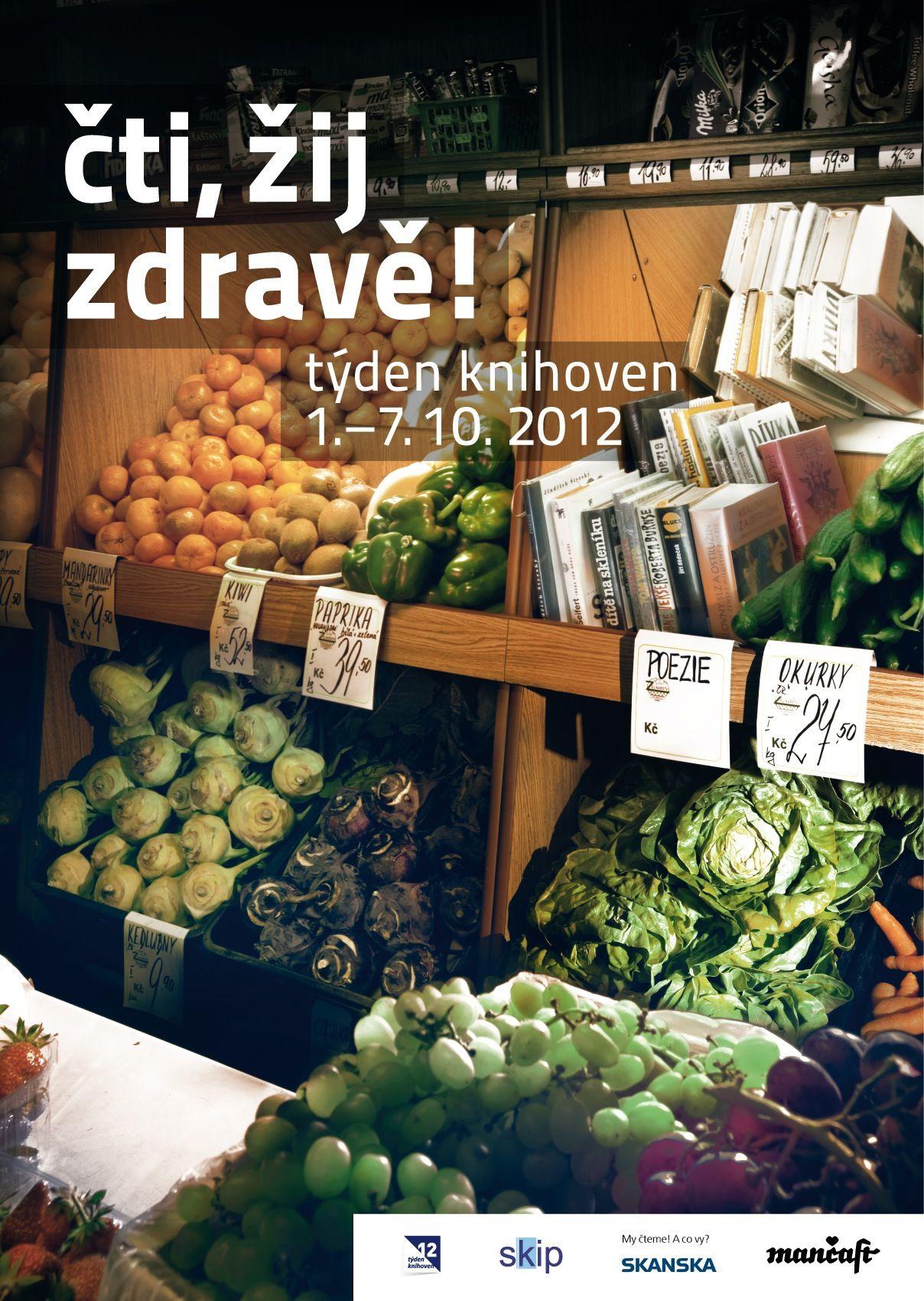 OBRÁZEK : tk2012.jpg