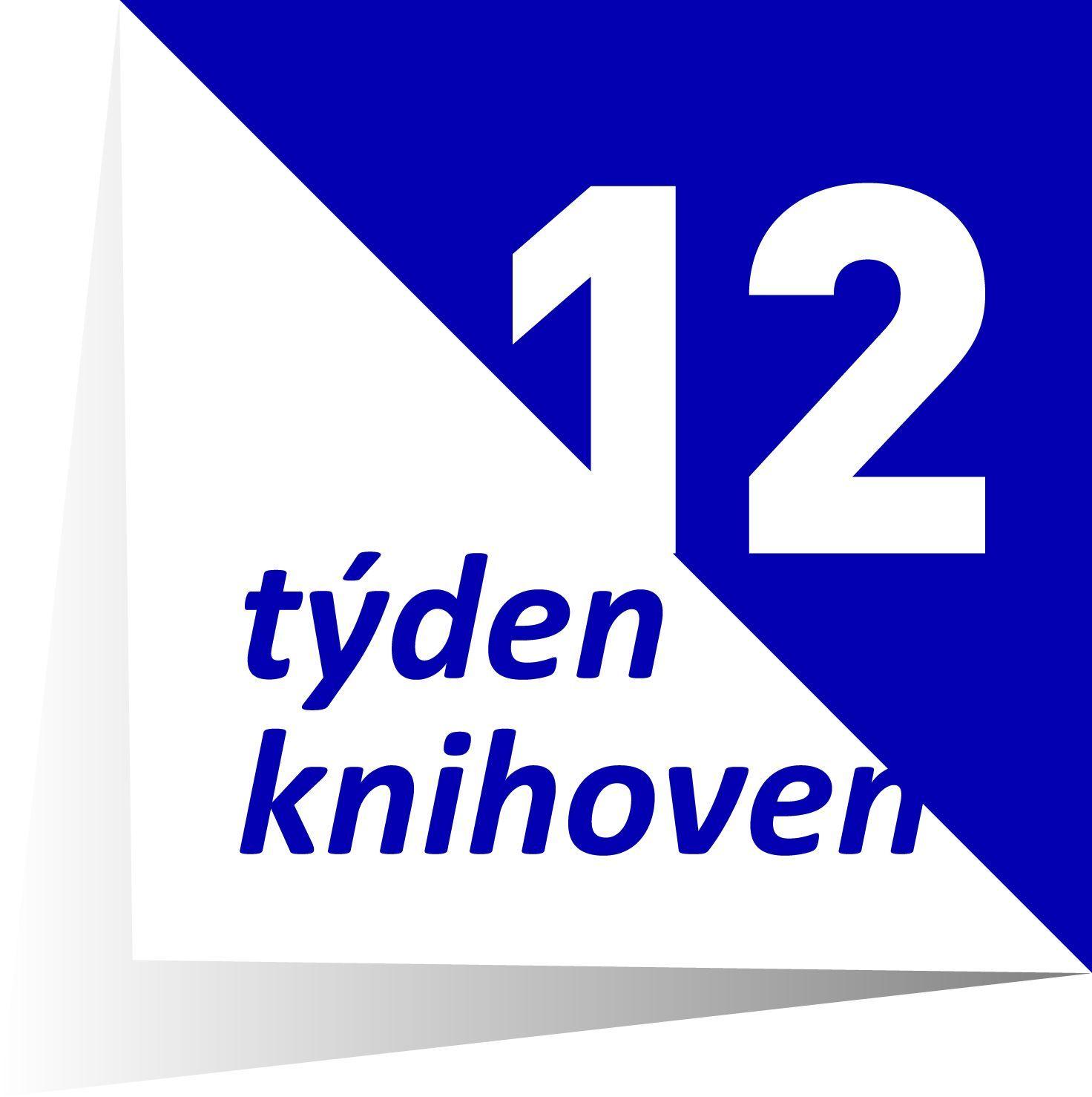 OBRÁZEK : tyden-knihoven-2012.jpg